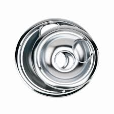 electric stove coil replacement. Modren Coil GE Drip Pans For Electric Ranges 4Pack And Stove Coil Replacement E