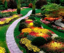 Small Picture Garden Home Designs With Others Beautiful Home Gardens Designs