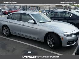 Coupe Series bmw 330i price : 2018 Used BMW 3 Series 330i at BMW of San Diego Serving San Diego ...