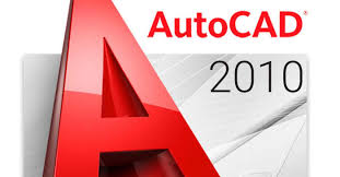 Free Windows 2010 Autocad 2010 Free Download Full Version For Windows 32 64