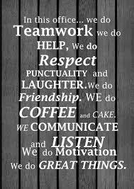 Inspiring Work Quotes