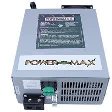100 amp 110v to 12vdc power converter charger pm4 100 powermax PM4 Spark Plug at Powermax Pm4 35 Wiring Diagram