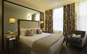Small Elegant Bedroom The Best Luxurious Bedroom Designs Ideas Home Interior Design