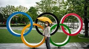 اليابان تستعد لإعادة فرض حالة الطوارىء الصحية مع اقتراب الألعاب الأولمبية -  فرانس 24