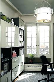home office storage systems. Home Office Filing System Storage Full Image For Modular Systems .