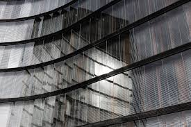 glass facade design office building. Glass Facade Office Building Business Design