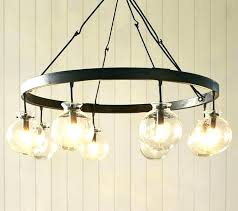 led chandelier globes antique chandelier globes replacement chandelier globes replacement paper shades for hunter ceiling fans