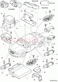 Control systems for fort systems and safety f 3w 7 039 946