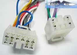 2005 toyota tundra jbl stereo wiring diagram 2005 2006 toyota tundra stereo wiring harness 2006 auto wiring on 2005 toyota tundra jbl stereo wiring