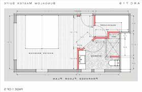 bathroom floor plans walk in shower master bath floor plans no tub siudy