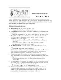 Interesting Sociology Essay Topics         Good Topics For Sociology  Research Paper