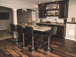 Basement Remodel Contractors Best Ideas