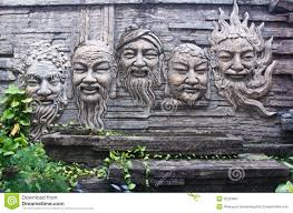 download carving in vietnam stock photo image of detail historical 35223802 on vietnamese wood carving wall art with carving in vietnam stock photo image of detail historical 35223802