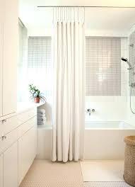 bathtub curtains bathtub curtains shower curtain rod for bathtub cool shower curtains shower curtain rod for bathtub curtains