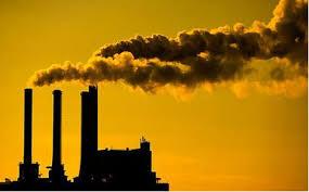 environmental degradation himalayan environment pmf ias