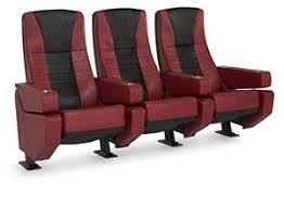 luna cinema chairs. seatcraft maximus movie theater seating luna cinema chairs