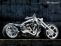 motos chopers moto choper yamaha motos de ayer y hoy pinterest