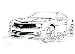 old chevy truck coloring pages 1 page free to print s