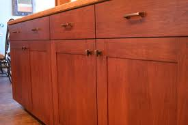 lovely cherry shaker cabinet doors with shaker cabinet doors replacement john robinson house decor