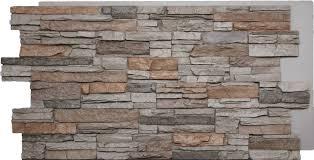 faux brick hardboard wall panels