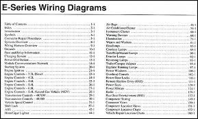 2003 ford e150 van fuse box diagram e250 e350 schematics wiring medium size of 2003 ford e150 van fuse diagram box e350 cargo in electrical systems diagrams