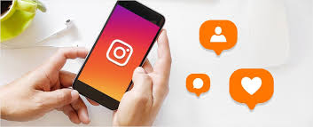 buy Instagram followers : Advantages of buying followers on Instagram