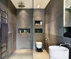 modern bathroom shower. Fine Bathroom Image Of Modern Bathroom Shower Tile Ideas And