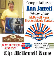 mcdowell news mcdowellnews com home facebook image contain 1 person