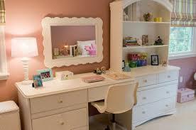 stunning deskor girls room images ideas on ikea pink roomdesk bedroom small mirrored bedroomdesk chairs