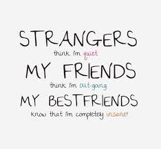 True Friends Quotes Adorable Download Quotes About True Friendship Ryancowan Quotes