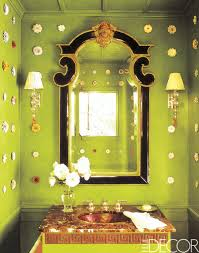 lime green bathroom green bathroom lime green bathroom rugs sets