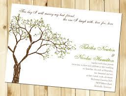 il_fullxfull.282144477 fall wedding invitation templates blank on wedding invitation wording tree