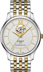 119 best images about tissot swatch skeleton tissot watch tradition add content basel 16 bezel fixed