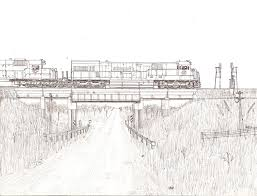 Small Picture Unusual Ideas Freight Train Coloring Pages Freight Train Page