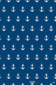 cute anchor iphone wallpapers tumblr. Interesting Iphone IPhone Wallpaper Tumblr Intended Cute Anchor Iphone Wallpapers P