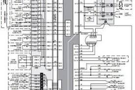 gas boiler wiring schematic diagram on weil mclain gas boiler gas boiler wiring schematic diagram on weil mclain gas boiler wiring