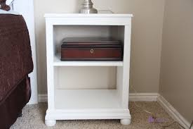 Cheap Night Stands Bedroom Furniture Bedroom End Tables With Drawers And Rustic