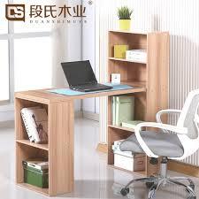 get quotations duan green bookcase desktop computer desk cheap stylish home office desk computer desk free combination besi office computer desk