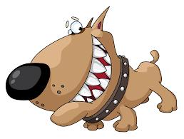 Leinenlos Hundetraining: Nasenarbeit und schwierige HundeLeinenlos Hundetraining | Hundetraining und Hundeerziehung, Zielobjektsuche, SnifferDogs