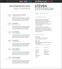Resume Template Word Doc Resume Template Docs Get The Google Docs intended  for Free Resume Templates