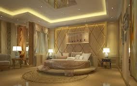 Master Bedroom Layout Large Master Bedroom Layout Bedroom Inspiration 2088