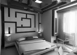 teenage bedroom designs black and white. Black White Teen Room Teenage Bedroom Designs And
