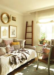 small office guest room ideas. Guest Bedroom Decorating Ideas Pinterest Small Room Creative Sma Office E