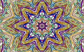 Resultado de imagem para simetria matematica
