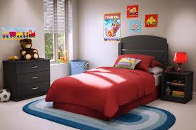kids black bedroom furniture. Kids Nightstand Red Bedside Tables For Sale Boys Bedroom Furniture Black