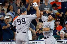 Yankees vs. Astros: How to watch ...
