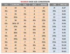 Reyn Spooner Size Chart Ebay Pinned