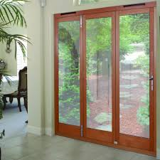 accordion patio doors. Large Size Of Garage Door:wooden Bi Fold Doors Accordion Advantages â\u20ac\u201d Patio R