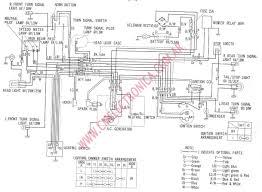 polaris ranger 900 wiring diagram dolgular com 2004 polaris sportsman 500 wiring diagram at Polaris Sportsman 500 Wiring Diagram