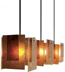 fixtures light magnificent hand blown glass shades pendant lights
